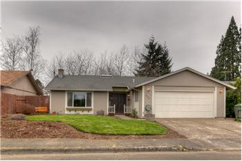 540 Baldwin Ave, Salem, OR