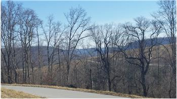 Lot 137 Tanzanite Trail, New Tazewell, TN