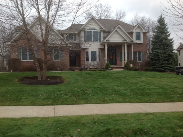 Welcome to 3418 Magnolia Way Broadview Heights Ohio 44147