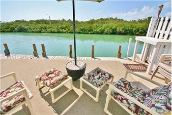 81 Coral Lane, Key Colony Beach, FL