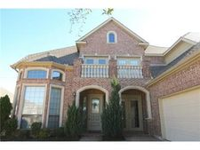 3512 Tanyard Court, Flower Mound, TX